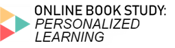 Picture of Online Book Study Personalized Learning